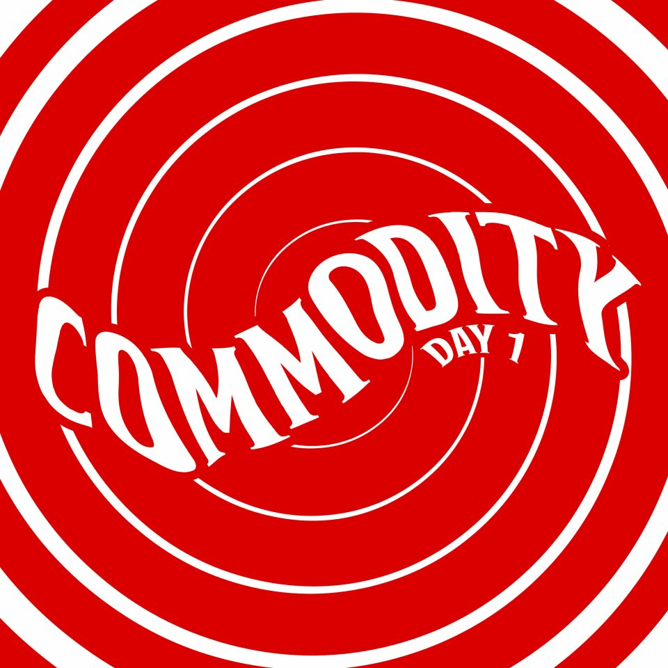commodity_wdate