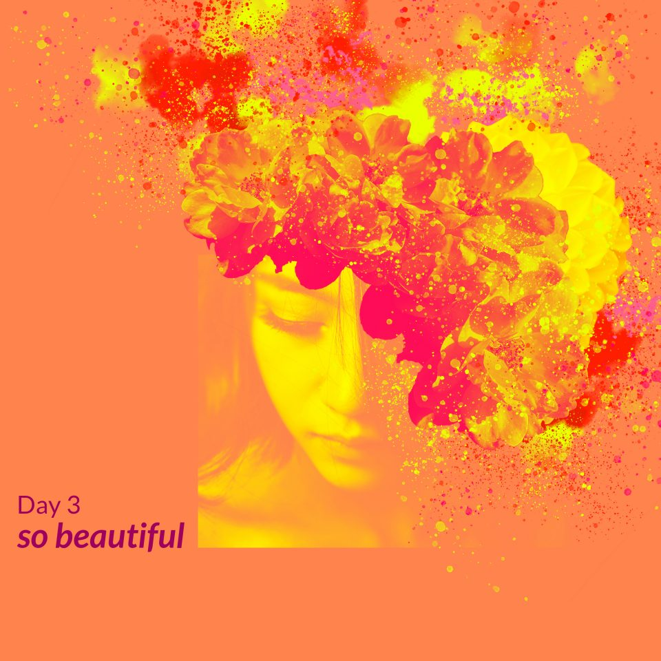 so_beautifuldate