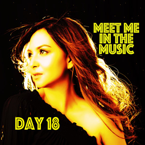 Meet-Me-In-The-Music-wDay_300x300