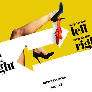 Step-to-the-Left-Step-to-the-Right-with_date_300x300