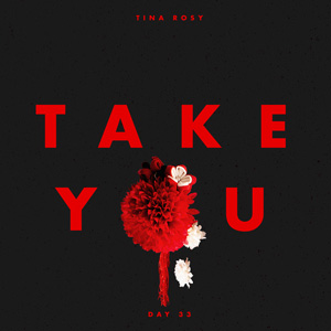 Take-You-[with_date]_300x300