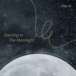 dancing_in_the_moonlightdate