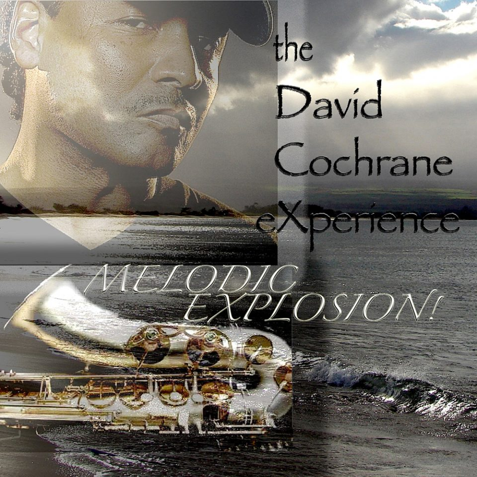 theDCX_MelodicEXPLOSION_ARTWORK_FINAL(1)