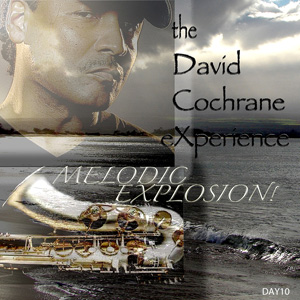theDCX_MelodicEXPLOSION_ARTWORK_FINA_Date