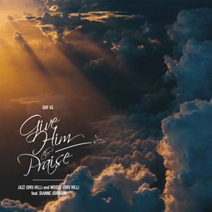 give-him-the-praise_wdate_300x300