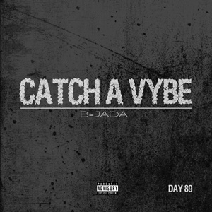 Catch-A-Vibe-with-Day-89_300x300