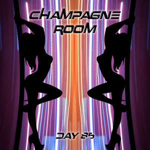 Champagne-Room-REV2-with-Day85_300x300