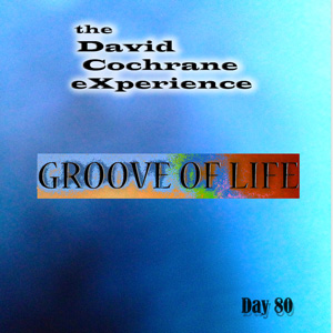 GROOVE_OF_LIFE_theDCX_ARTWORK_Date_300x300