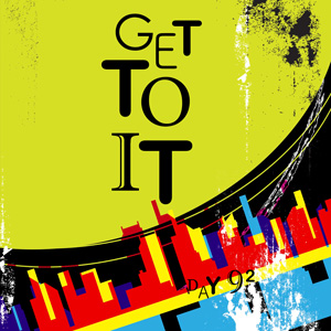 Get-To-It-ARTWORK-Day-92_300x300