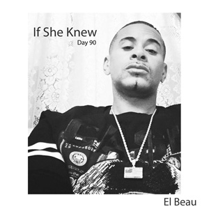 If-She-Knew-ARTWORK-Day-90_300x300