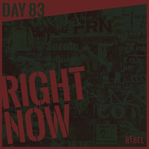 Right-Now-date_300x300