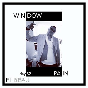 Window-Pain-ARTWORK-Day-82_300x300