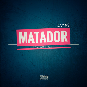 Matador-Artwork-Day-98_300x300