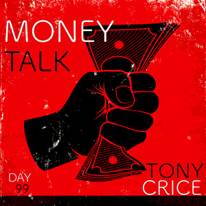 Money-Talk-ARTWORK-DAY-99_300x300