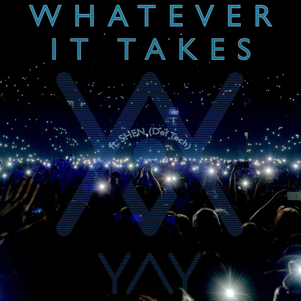 Whatever-It-Takes-ARTWORK_1000x1000