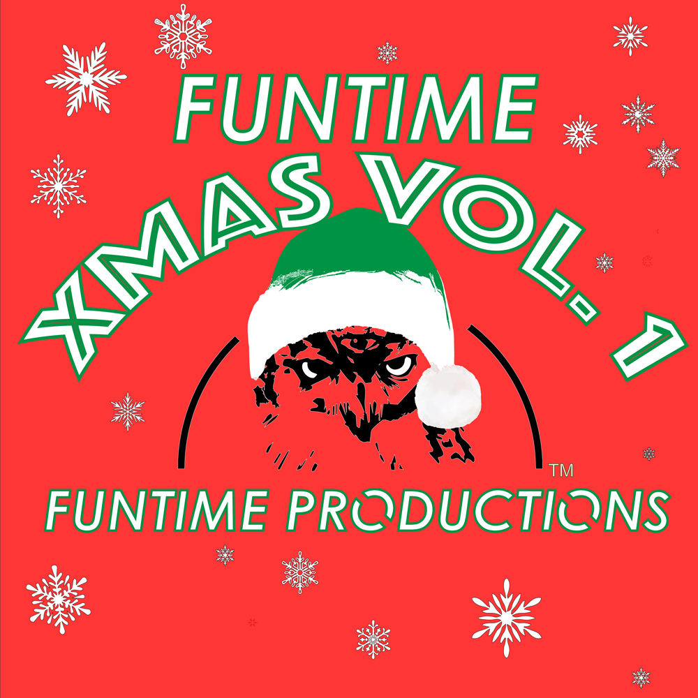 Funtime-Xmas-Vol.-1-ARTWORK_1000x1000