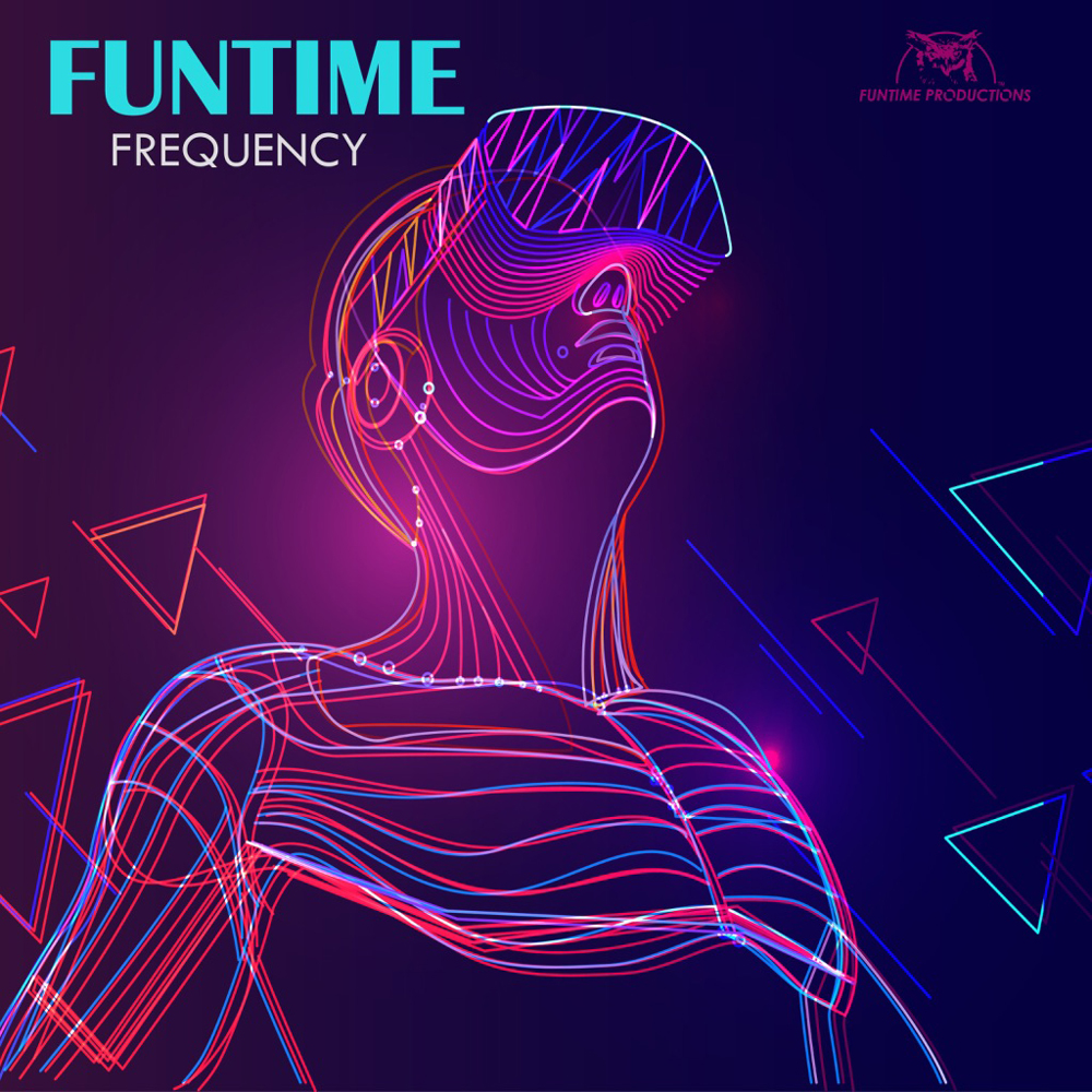 13.-Funtime-Frequency-COVER_1000x1000